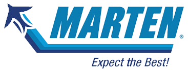 Marten Transport LTD